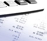 Zahlen und Fakten: Basis für Ihr Controlling