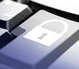 Besucher- und Kundendaten werden geschützt