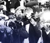 Presse: eine aufmerksame Zielgruppe