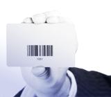 Barcodes erleichtern Registrierung, Zugangskontrolle und Abrechnung