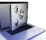 Wirksamer Schutz für sensible Daten