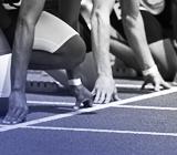 Aktives Teilnehmer-Management macht das Rennen