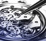 Konzepte, die funktionieren wie ein Uhrwerk
